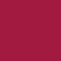 Pécsi Tudományegyetem